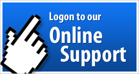 Contrôle SCI - Industrial Automation - Online Support